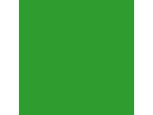 ico-programmierung